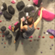 Introduction to Hangboarding